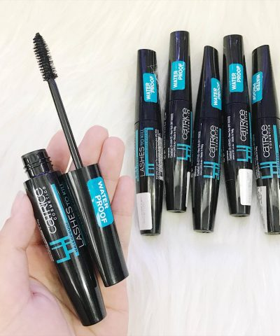 mascara-catrice-lashes-to-kill-waterproof-volume-1