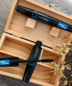 mascara-catrice-lashes-to-kill-waterproof-volume-15