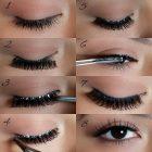 mascara-catrice-lashes-to-kill-waterproof-volume-21