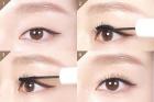 mascara-catrice-lashes-to-kill-waterproof-volume-24
