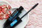 mascara-catrice-lashes-to-kill-waterproof-volume-4