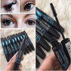 mascara-catrice-lashes-to-kill-waterproof-volume-6