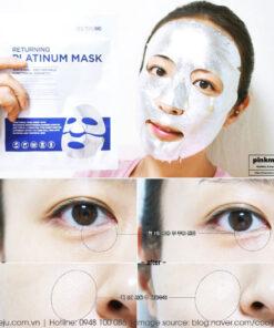 mat-na-doctorslab-returning-platinum-mask-10