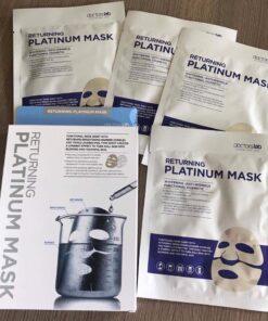 mat-na-doctorslab-returning-platinum-mask-11