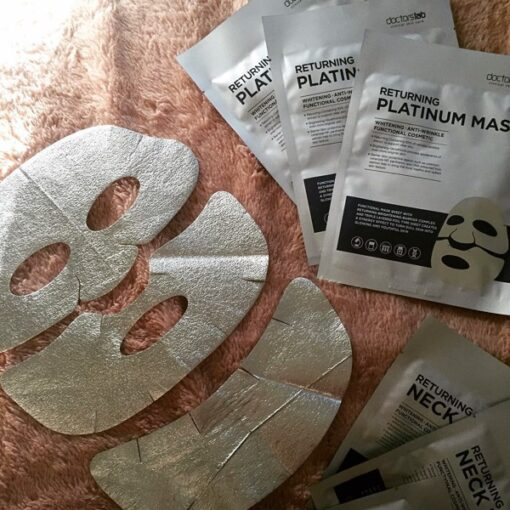 mat-na-doctorslab-returning-platinum-mask-13