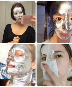 mat-na-doctorslab-returning-platinum-mask-15