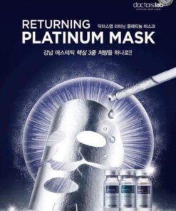 mat-na-doctorslab-returning-platinum-mask-3