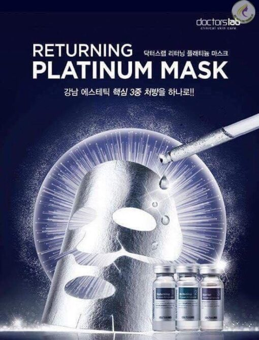 mat-na-doctorslab-returning-platinum-mask-3