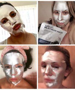 mat-na-doctorslab-returning-platinum-mask-4