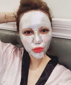 mat-na-doctorslab-returning-platinum-mask-5