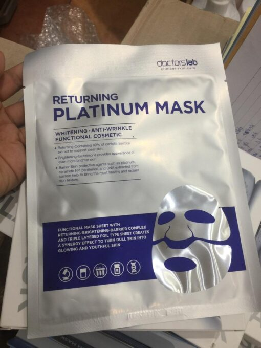 mat-na-doctorslab-returning-platinum-mask-9