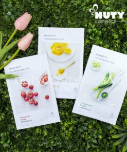 mat-na-giay-innisfree-my-real-squeeze-mask-11