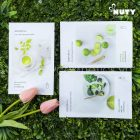 mat-na-giay-innisfree-my-real-squeeze-mask-14