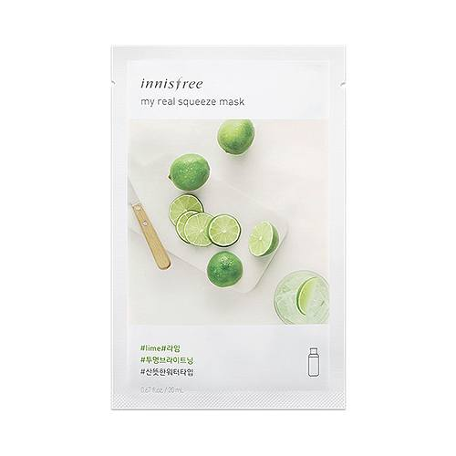 mat-na-giay-innisfree-my-real-squeeze-mask-15