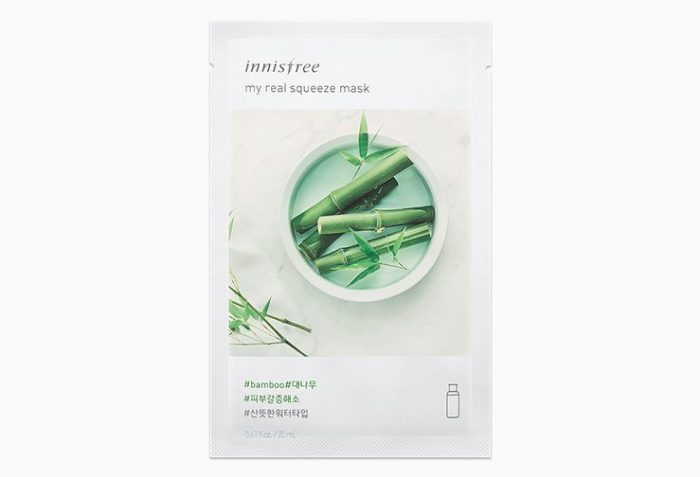 mat-na-giay-innisfree-my-real-squeeze-mask-17