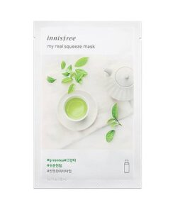 mat-na-giay-innisfree-my-real-squeeze-mask-18