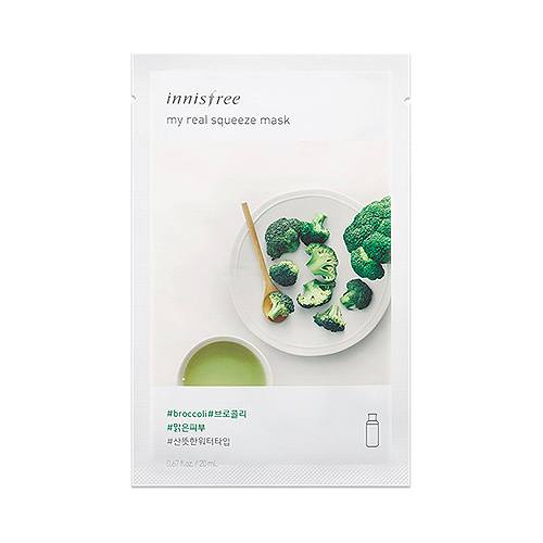 mat-na-giay-innisfree-my-real-squeeze-mask-19