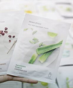 mat-na-giay-innisfree-my-real-squeeze-mask-23