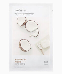 mat-na-giay-innisfree-my-real-squeeze-mask-31