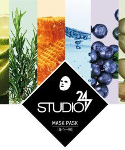 mat-na-mieng-bergamo-studio-247-mask-6