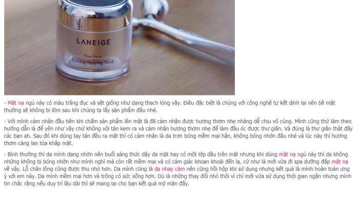 mat-na-ngu-chong-lao-hoa-laneige-6