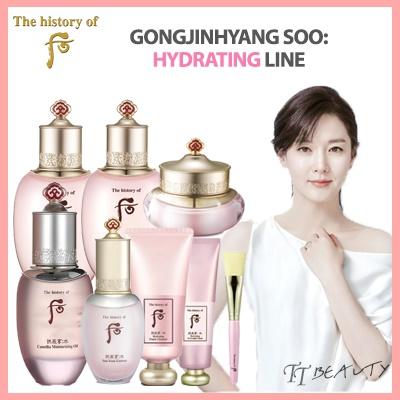 nuoc-can-bang-whoo-soo-hydrating-14