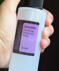 nuoc-hoa-hong-cosrx-aha-bha-clarifying-treatment-toner-17