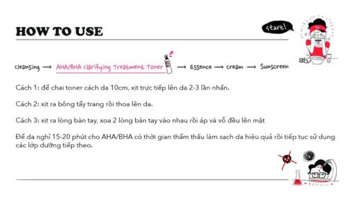 nuoc-hoa-hong-cosrx-aha-bha-clarifying-treatment-toner-20