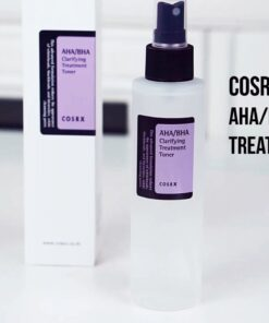 nuoc-hoa-hong-cosrx-aha-bha-clarifying-treatment-toner-7