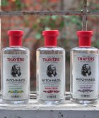nuoc-hoa-hong-thayers-alcohol-free-witch-1