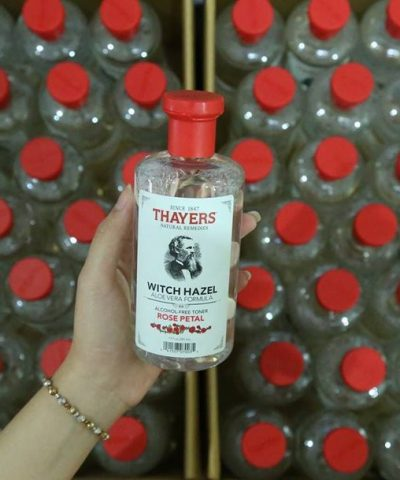 nuoc-hoa-hong-thayers-alcohol-free-witch-10