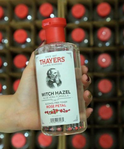 nuoc-hoa-hong-thayers-alcohol-free-witch-2
