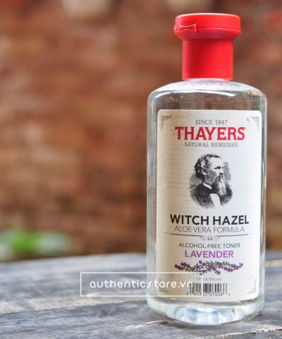 nuoc-hoa-hong-thayers-alcohol-free-witch-3