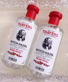 nuoc-hoa-hong-thayers-alcohol-free-witch-4