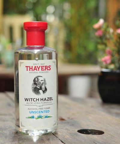 nuoc-hoa-hong-thayers-alcohol-free-witch-5