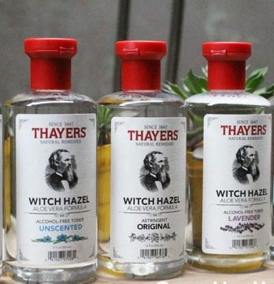 nuoc-hoa-hong-thayers-alcohol-free-witch-6