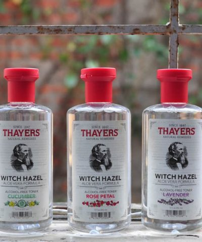 nuoc-hoa-hong-thayers-alcohol-free-witch-7
