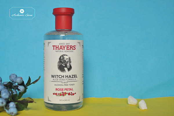 nuoc-hoa-hong-thayers-alcohol-free-witch-8