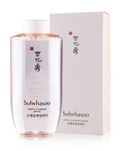 nuoc-tay-trang-sulwhasoo-gentle-cleansing-water-1