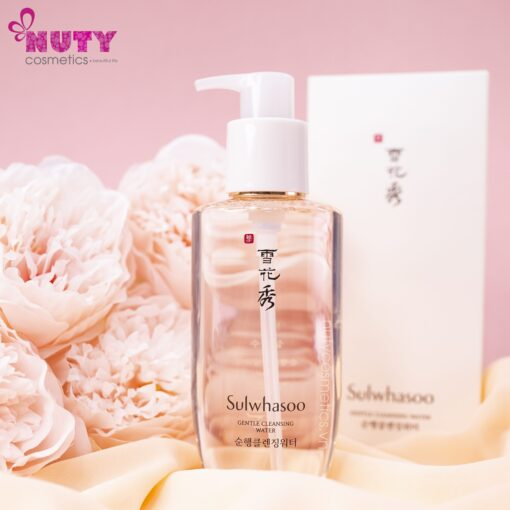 nuoc-tay-trang-sulwhasoo-gentle-cleansing-water-2