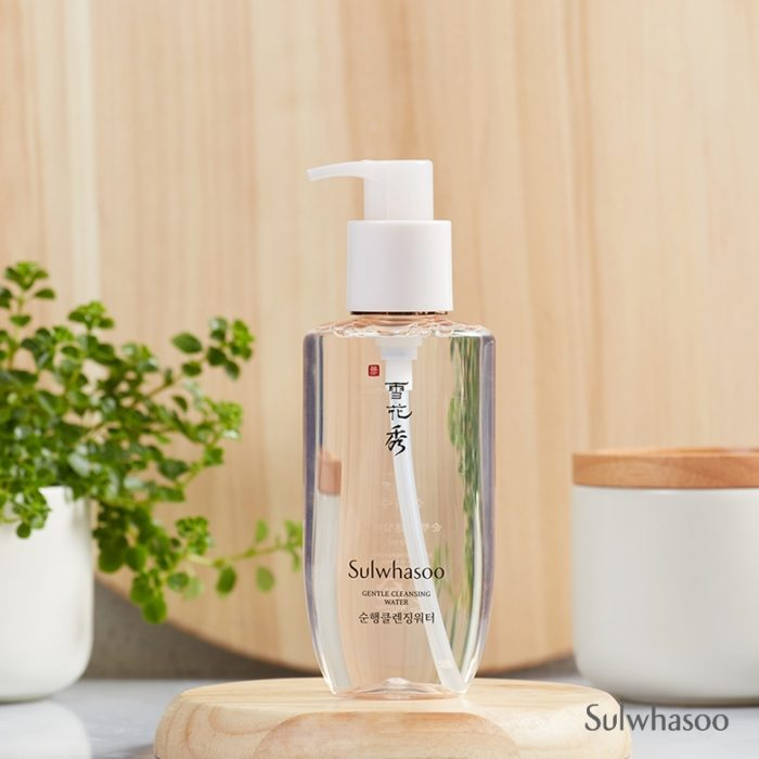 nuoc-tay-trang-sulwhasoo-gentle-cleansing-water-20