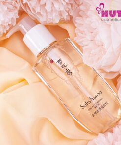 nuoc-tay-trang-sulwhasoo-gentle-cleansing-water-3