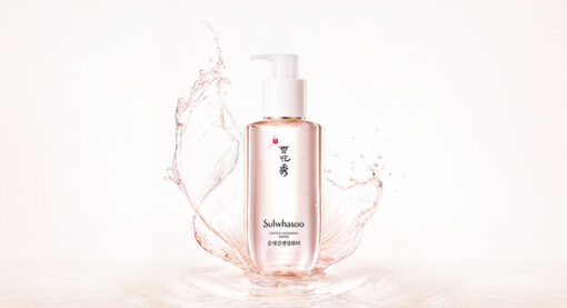 nuoc-tay-trang-sulwhasoo-gentle-cleansing-water-8