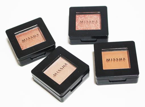 phan-mat-3-mau-missha-6