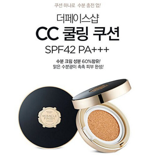 phan-nuoc-the-face-shop-cc-cooling-cushion-1
