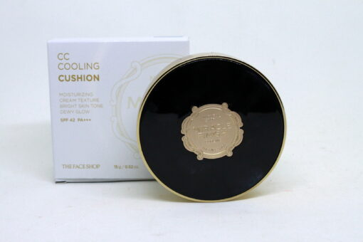phan-nuoc-the-face-shop-cc-cooling-cushion-15