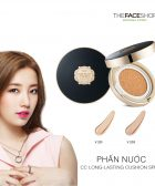 phan-nuoc-the-face-shop-cc-cooling-cushion-16