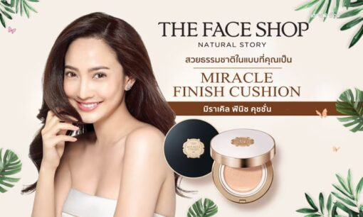 phan-nuoc-the-face-shop-cc-cooling-cushion-17