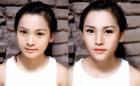 phan-tao-khoi-3-o-apieu-3d-contouring-19