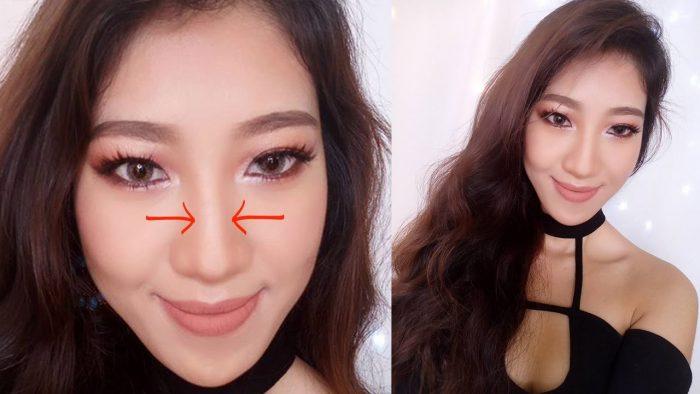 phan-tao-khoi-3-o-apieu-3d-contouring-21
